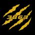 @Pantherbotics