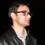 @ashokpant