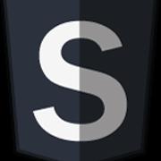 @seanjs-stack