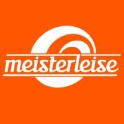 @meisterleise