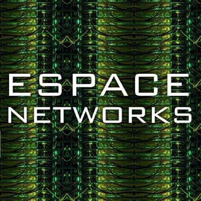 gvsip-naf/install-gvsip at master · EspaceNetworks/gvsip-naf · GitHub