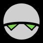 Mac OS: kitty doesn't restore · Issue #1197 · kovidgoyal/kitty · GitHub
