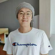 Zhenyu Hou
