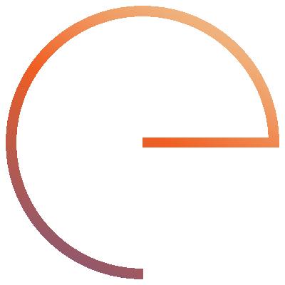 purescript-recompose-todomvc