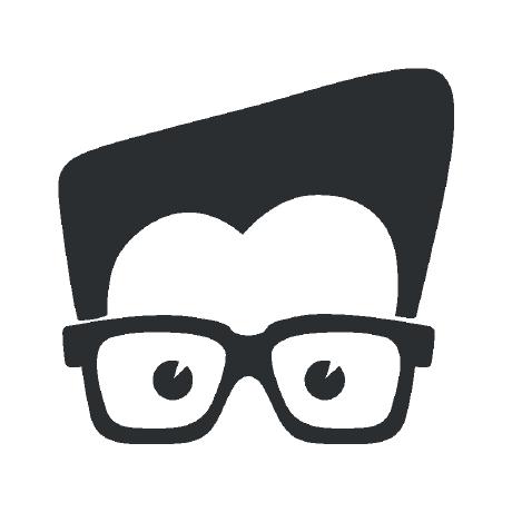 nerdcoledi, Symfony organization