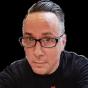 Extended Choice Plugin in Jenkins pipeline · GitHub