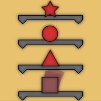 shelf Logo