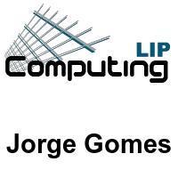 @jorge-lip