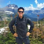 @jonathan-lg