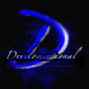 @Develomentional