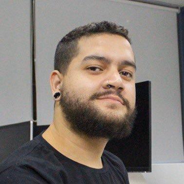 Lucas J Silva