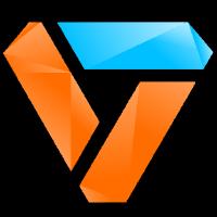 @VirtexEdgeDesign