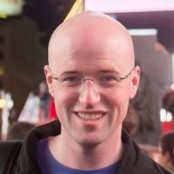 Adam Frieberg