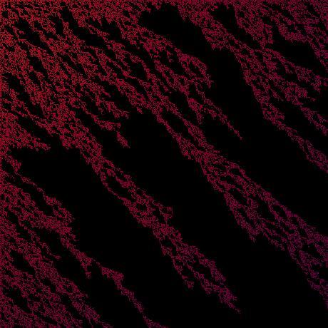 shadowcypher