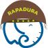 @PHPcomRapadura