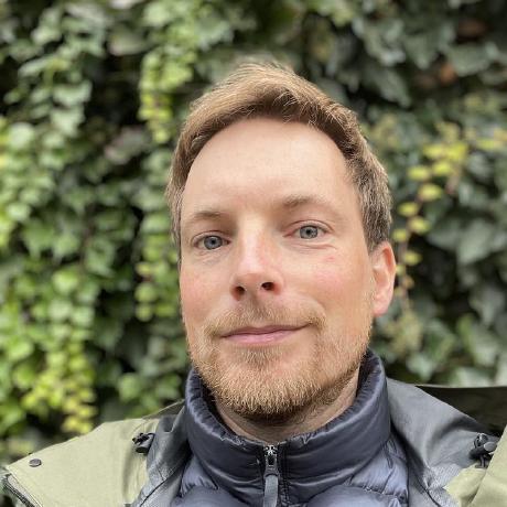 Felix Mohnert