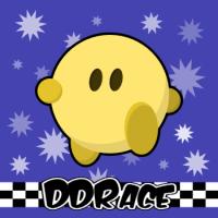 @DDRace