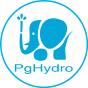 @pghydro