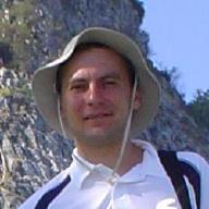@EvgeniyBurdin