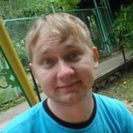 @AndreyGo