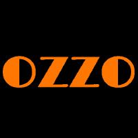 @go-ozzo