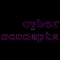 @cyberconcepts