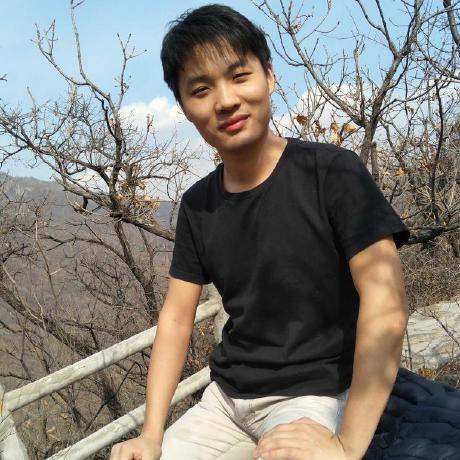 zhongfenglee - 阳光 乐观 条理