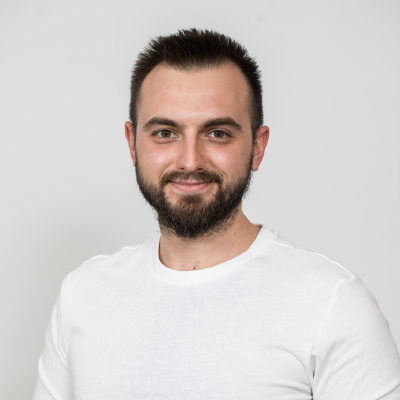 A crash course on testing with Node js - By Adnan Rahić