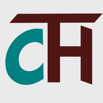 GitHub - ctechhindi/CodeIgniter-API-Controller: CodeIgniter Restful