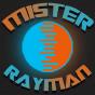 @MisterRayman