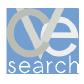 @cve-search
