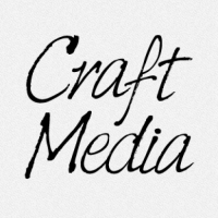 @CraftMedia
