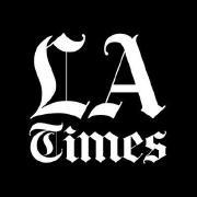 @latimes