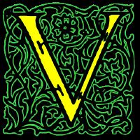@vexim