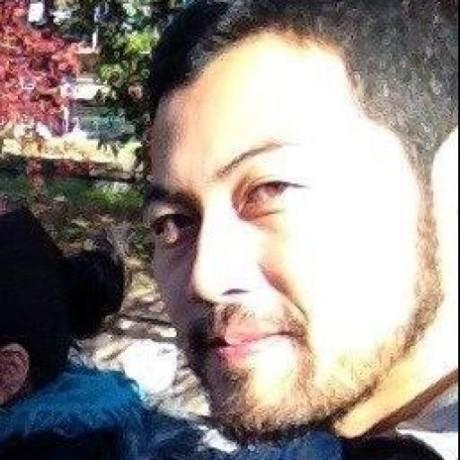 hedgerwang (Hedger Wang) / Repositories · GitHub