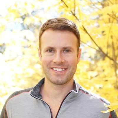 Dan Siwiec
