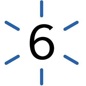GitHub - 6RiverSystems/poky