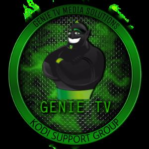 Genie_Tv/addons xml at master · GenieTv/Genie_Tv · GitHub