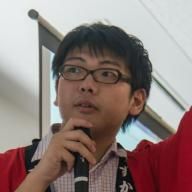 @taisukeoe