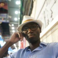 @Davidpoku