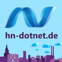 @hn-dotnet
