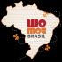 @womozbrasil