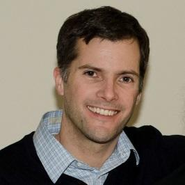 Michael Zawacki's avatar