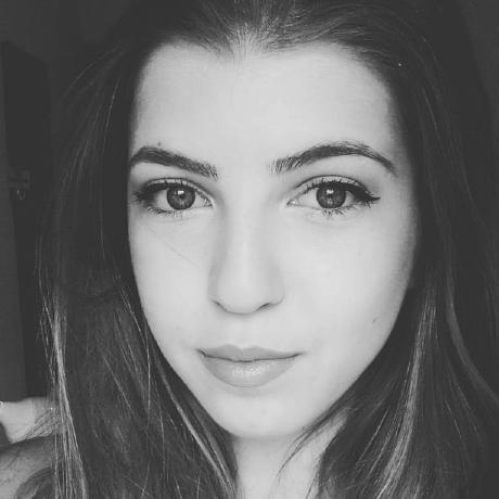Ioana Surdu-Bob