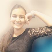 @Avina-Jain