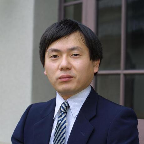 KoichiYasuoka