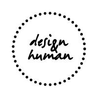 @DesignandHuman