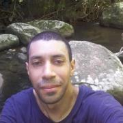 @RodrigoTenorio86