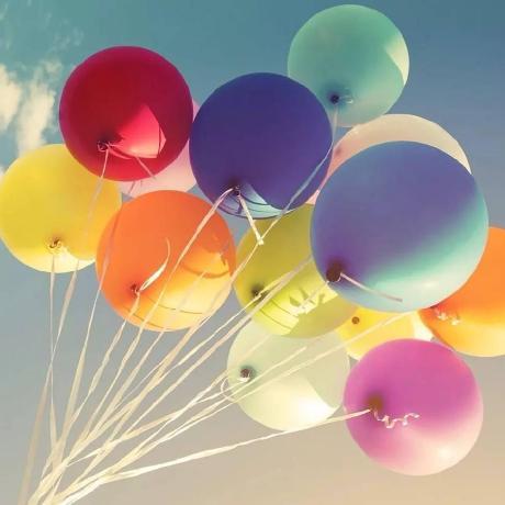 RelinRan