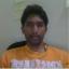 @prasanthrj